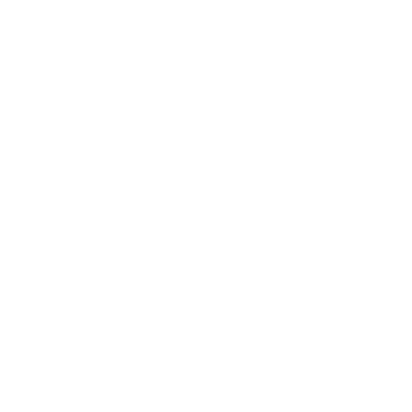 uk-elements.png
