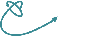 wnDirect Logo